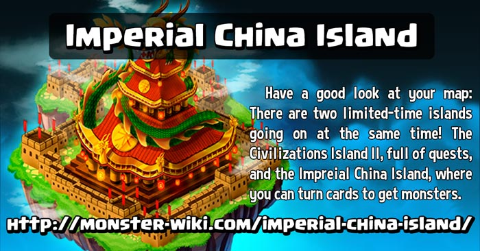 72-hour-challenge-imperial-china-island