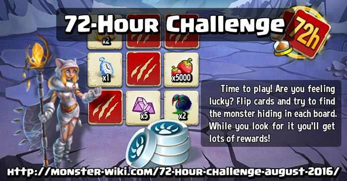 72-hour-challenge-august-2016